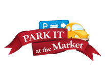 PARK-IT