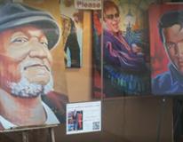 Gallery Cayenne